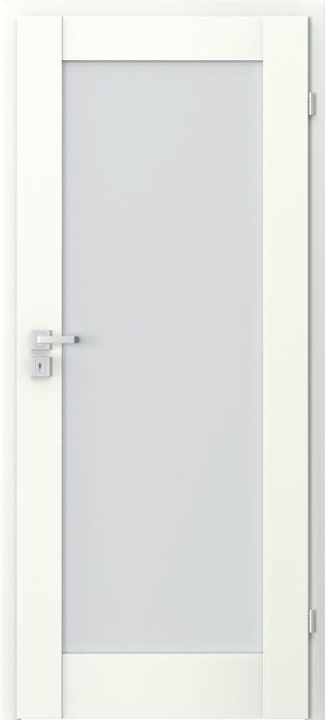 Interiérové dveře Porta Grande A.1