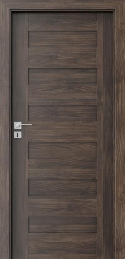 Interiérové dveře Porta Koncept - model C.0
