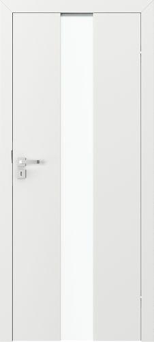Interiérové dveře Porta Focus Premium 4.C