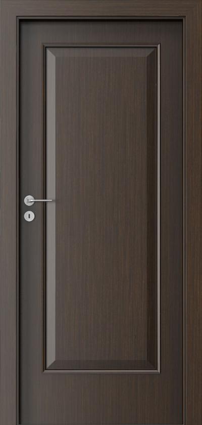 Interiérové dveře Porta Nova - model 2.1