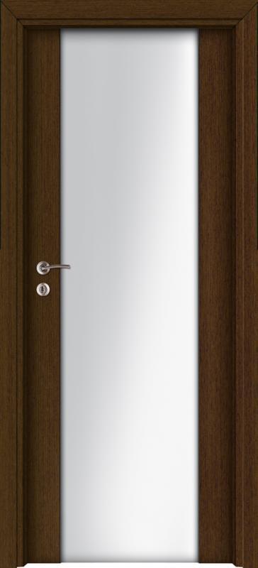 Rámové dveře DARTAGNAN 1