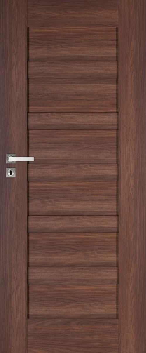 Interiérové dveře DRE Sinco A