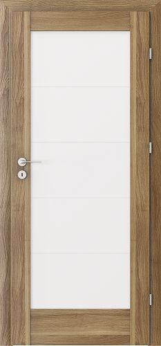 Interiérové dveře VERTE HOME B5