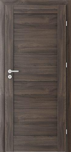 Interiérové dveře VERTE HOME C0