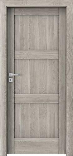 Interiérové dveře VERTE HOME N0