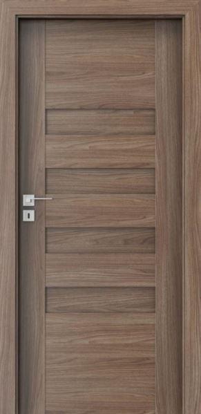 Interiérové dveře Porta Koncept - model H.0