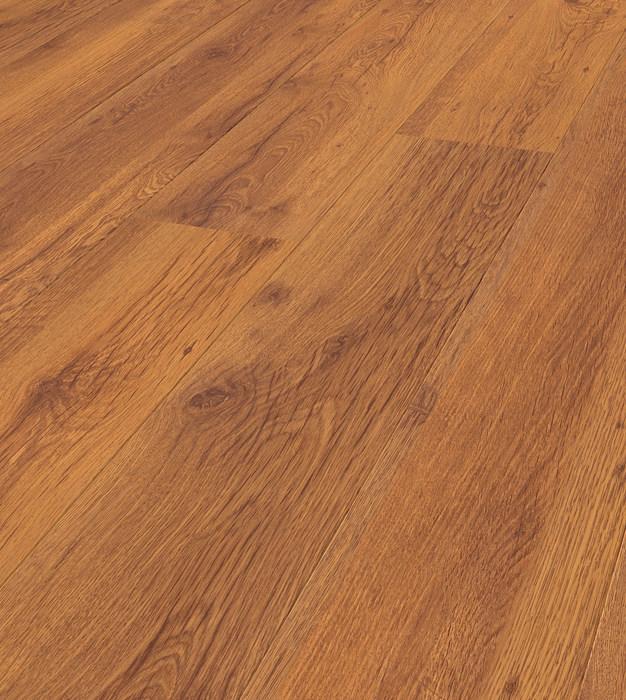Plovoucí podlaha Castello Classic Dub antický 709