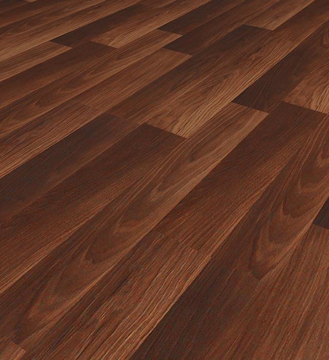 Plovoucí podlaha Castello Classic Dub Elegant 8492