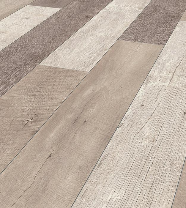 Krono Original Super Natural Classic Weathered Barnwood K037