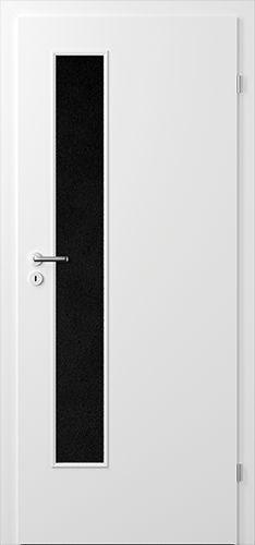 Interiérové dveře Porta Minimax - model L