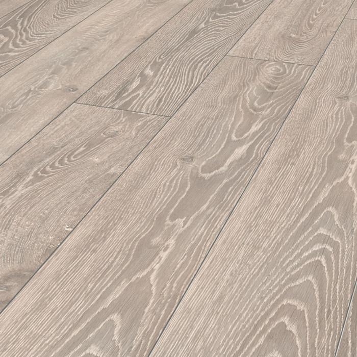 Krono Original Floordreams Vario Dub Boulder 5542