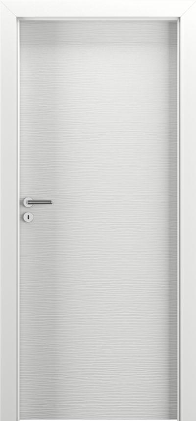 Interiérové dveře Porta Skandia Premium - model R.0
