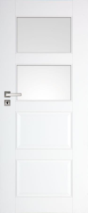 Interiérové dveře DRE Lexa A 2