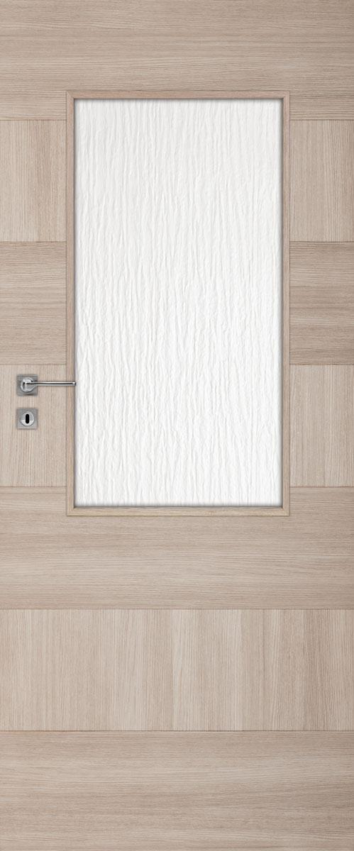 Interiérové dveře DRE Finea 30