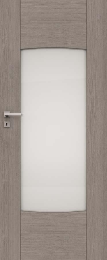 Interiérové dveře DRE Tixa 5