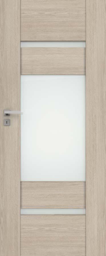 Interiérové dveře DRE Reva 4