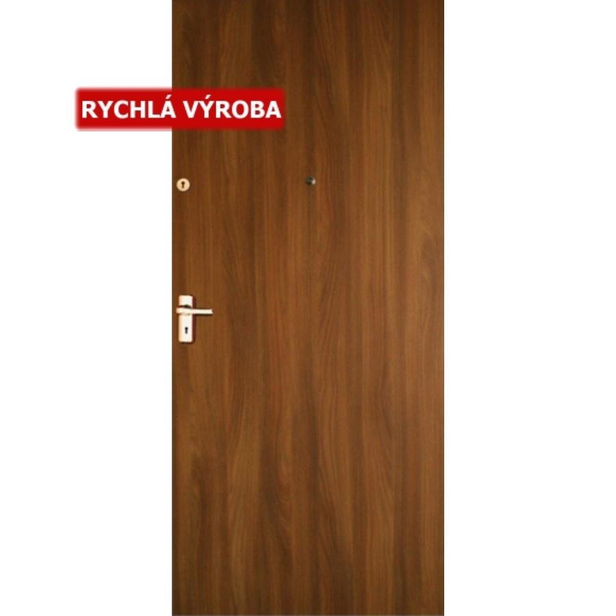 Vchodové dveře do bytu Windoor Calisto