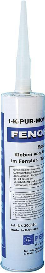 FENOPUR 125