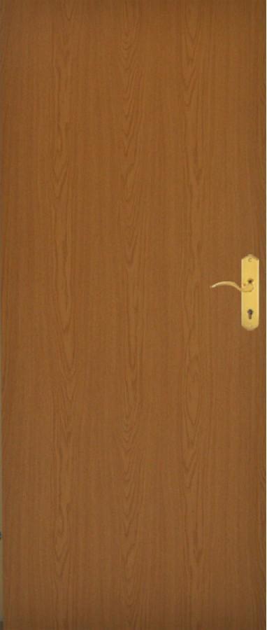 Deskové dveře Windoor WEGA plné