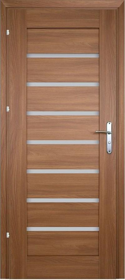 Rámové dveře Windoor MINORIS pokojové