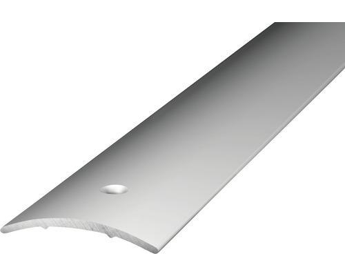 Přechodový profil šroubovací 30x3,4mm DURAL-ELOX délka 1m