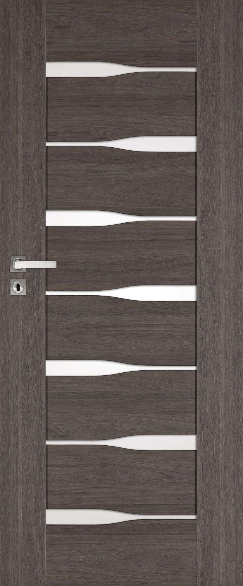 Interiérové dveře DRE Emena