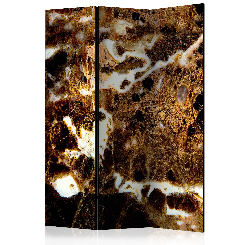 Paraván - Metamorphosis [Room Dividers] 135x172