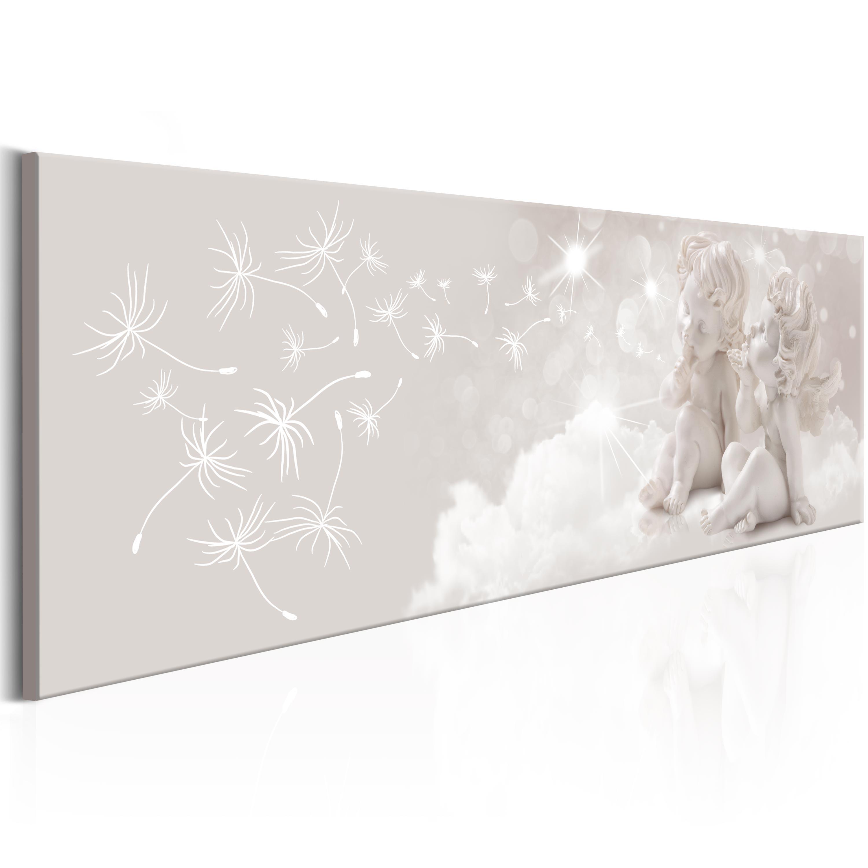 Obraz - Love Breeze 150x50