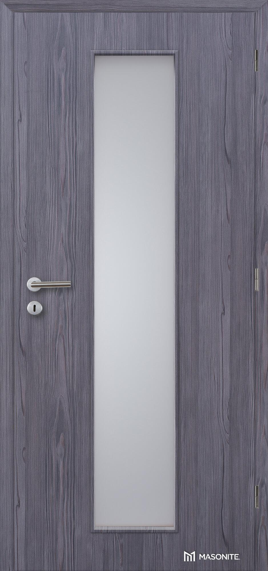 Interiérové dveře Masonite LINEA CPL Deluxe