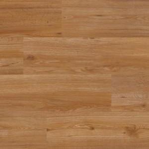Vinylová podlaha Afirmax Dub Rossport