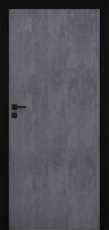 Interiérové dveře DRE NOVA CELL 10