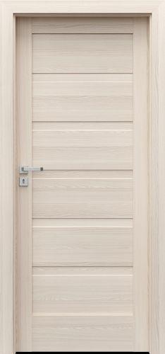 Interiérové dveře VERTE HOME H0