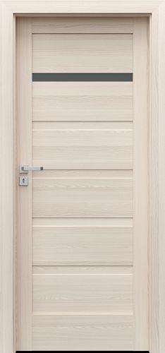 Interiérové dveře VERTE HOME H1