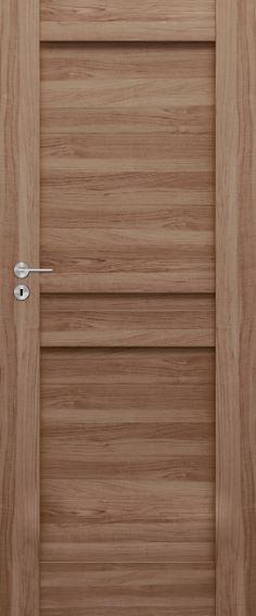 Rámové interiérové dveře VIVENTO - PRESTIGE PD - 01