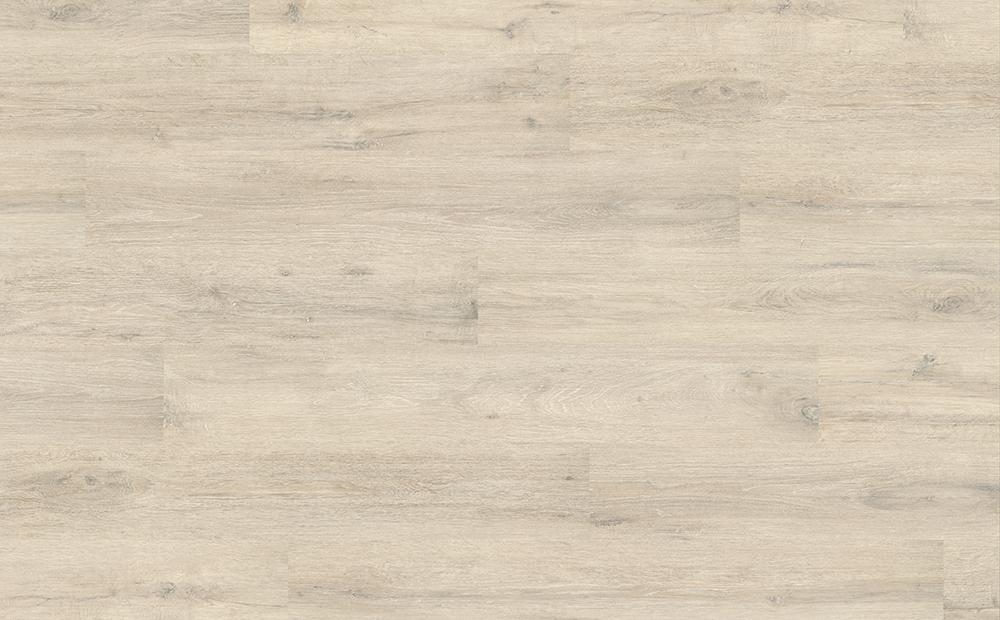 Laminátová podlaha Egger PRO Classic Dub křídový EPL038