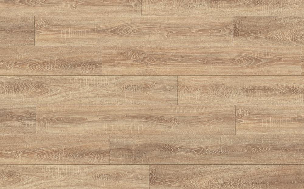 Egger EPL035 Dub Bardolino PRO Classic  laminátová podlaha