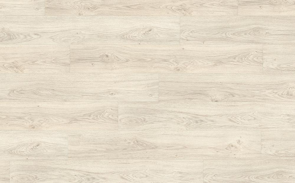 Egger EPL153 Dub Asgil bílý PRO Large laminátová podlaha