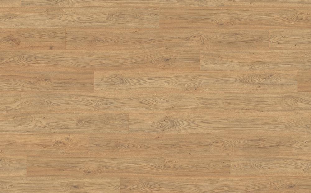 Egger EPL115 Dub Starwell přírodní PRO Medium laminátová podlaha