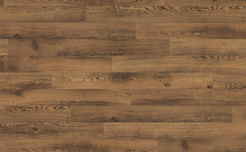 Egger EPL176 Zašlé dřevo PRO Medium laminátová podlaha