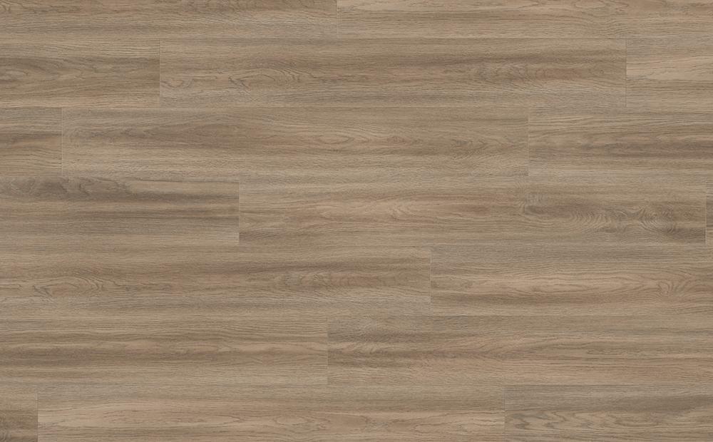 Egger EPL180 Dub Soria šedý PRO Classic laminátová podlaha