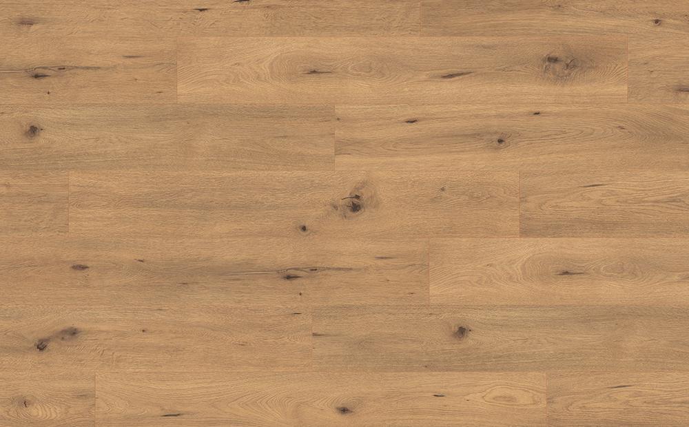 Egger EPL182 Dub divoký přírodní PRO Classic laminátová podlaha