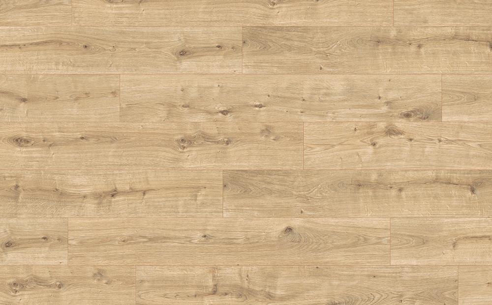 Egger EPL074 Dub Dunnington světlý PRO Classic laminátová podlaha
