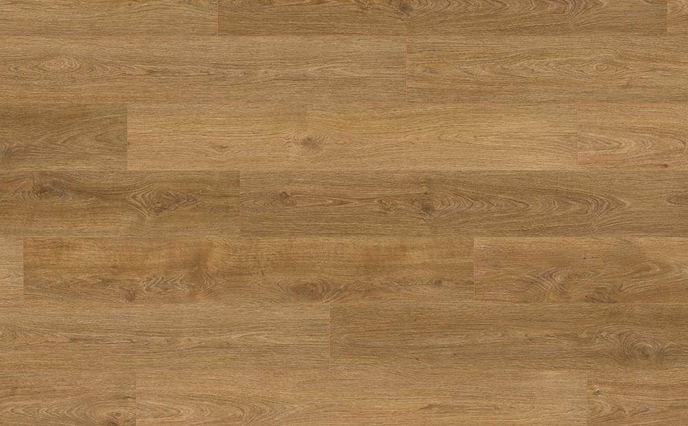 Egger EPL131 Dub Punata PRO Classic laminátová podlaha