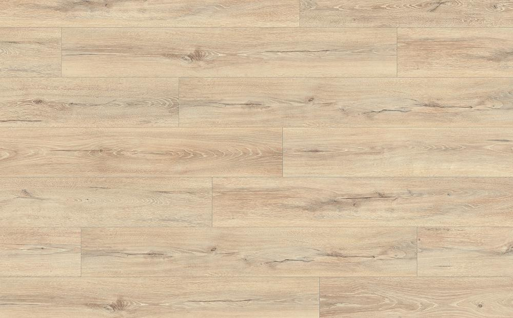 Egger EPL189 Dub Melba béžový PRO Classic laminátová podlaha