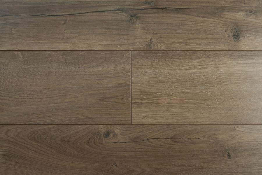 METAMORPHOSE by Rezult - MM1016 Dub Daytona laminátová podlaha