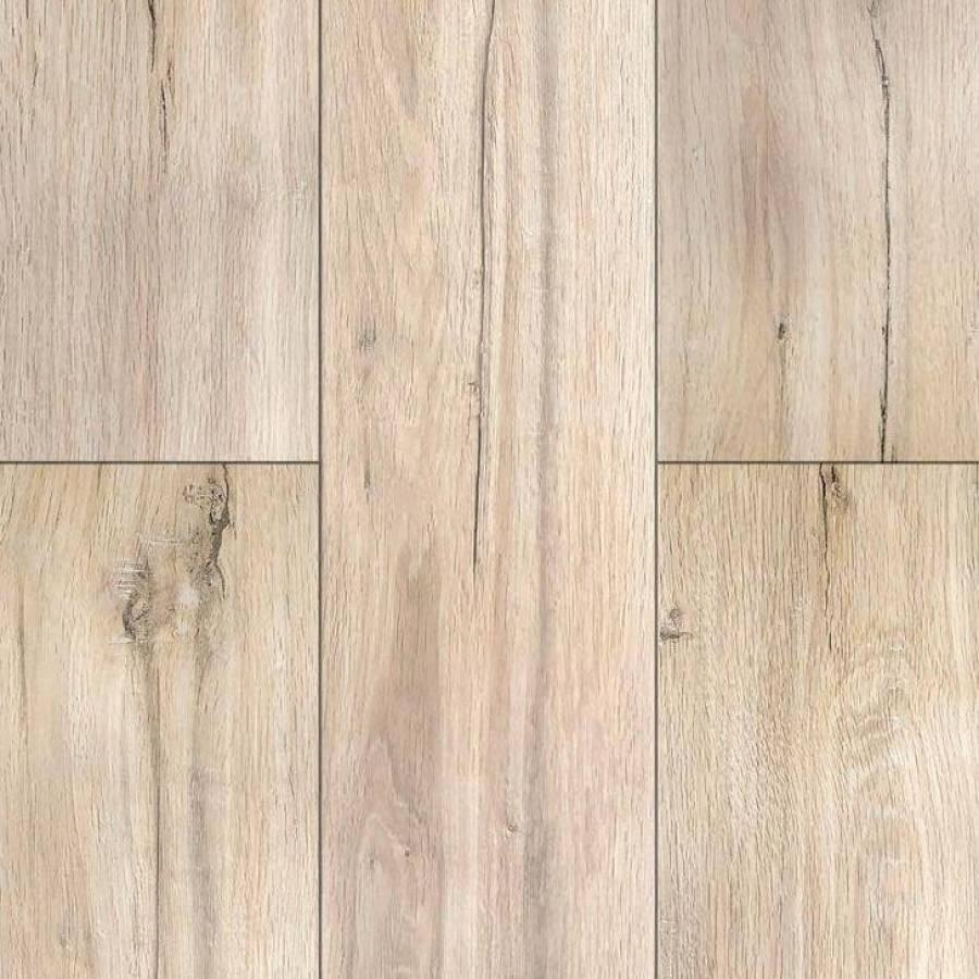 METAMORPHOSE by Rezult - MM1008 Dub Ricard laminátová podlaha