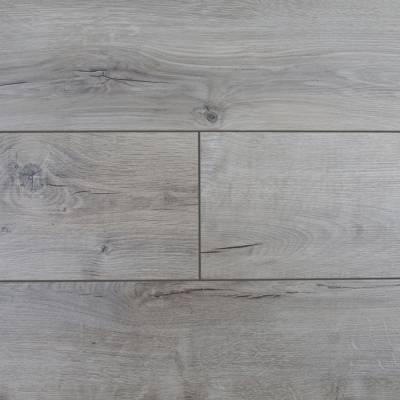 METAMORPHOSE by Rezult - MM1017 Dub Hungaro laminátová podlaha