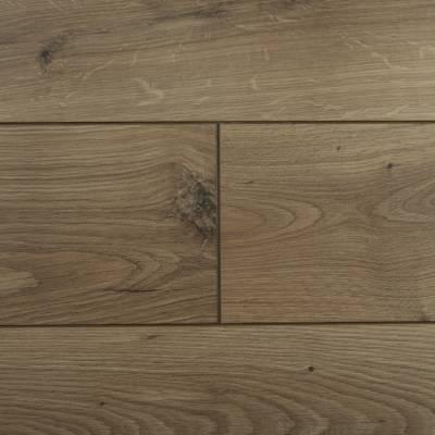 METAMORPHOSE by Rezult - MM1019 Dub Fioriano laminátová podlaha