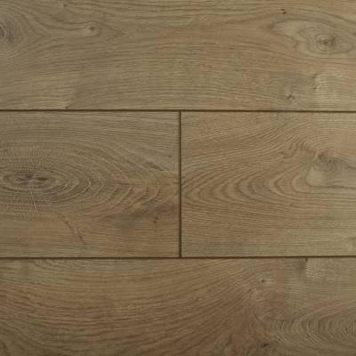 METAMORPHOSE by Rezult - MM1021 Dub Norisring laminátová podlaha