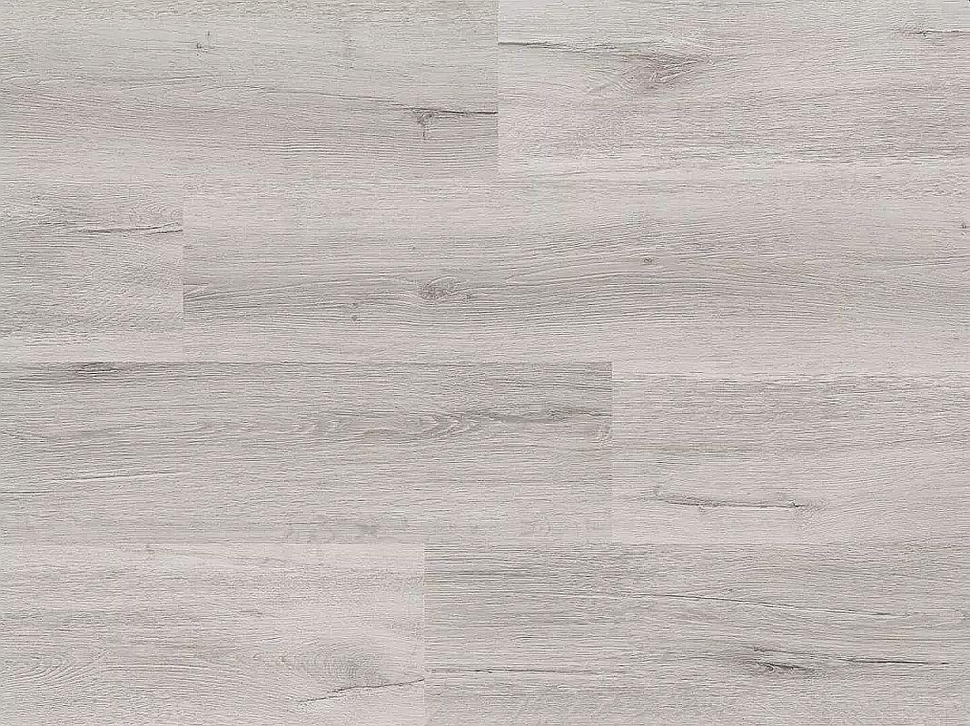 Vinylová podlaha Afirmax BiClick Dub Scandinavian 41022